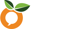 Dubai Health Blog