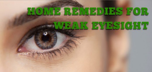 home-remedies-for-weak-eyesight2